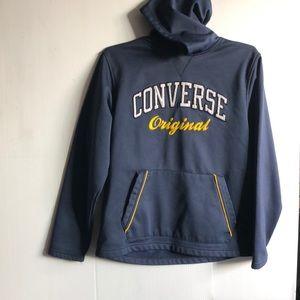 Converse Boys Hoodie